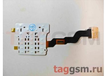 Подложка для Sony Ericsson C902, ориг