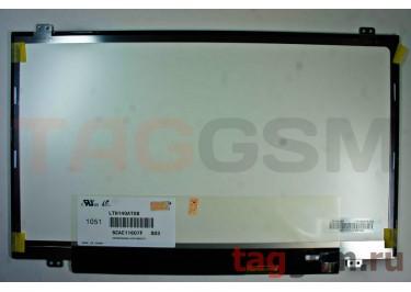 "14.0"" 1366x768 WXGA HD LED Глянцевый (LTN140AT08 / LTN140AT12 / LTN140AT20)"