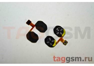 Звонок для Samsung i400 (2 buzzers)