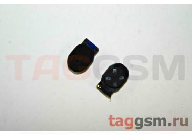 Звонок для Samsung S3100 / S5130