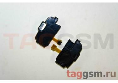 Звонок для Samsung S3310 + (в рамке) oриг