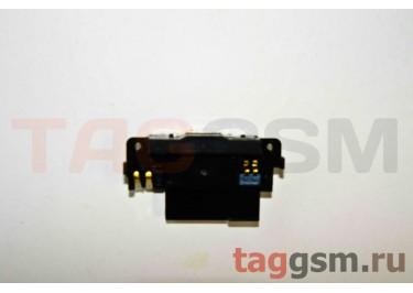 Звонок для Samsung C5212 в сборе с антенной