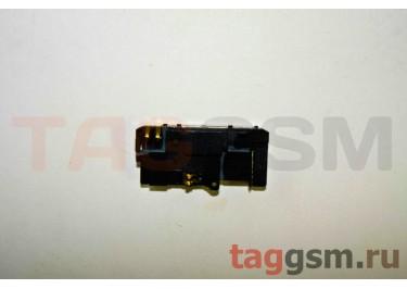 Звонок для Samsung C6112 в сборе с антенной
