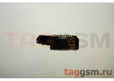 Звонок для Samsung C6712 в сборе с антенной