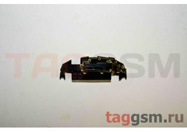 Звонок для Samsung i5800 в сборе с антенной