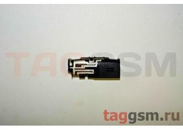 Звонок для Samsung i8150 в сборе с антенной