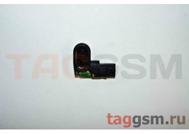 Звонок для Siemens S75 / M81