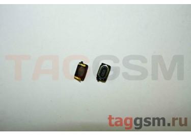 Динамик для Sony Ericsson K600