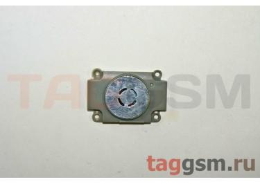 Звонок для Sony Ericsson S500 / W580 with frame