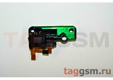 Звонок для Sony Ericsson C902 orig в сборе