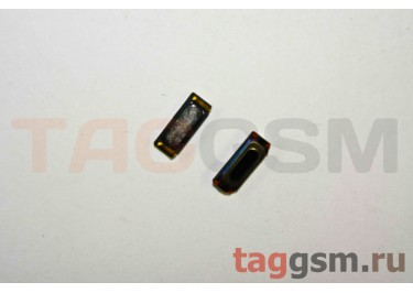 Динамик для Sony Ericsson U10i / M1i