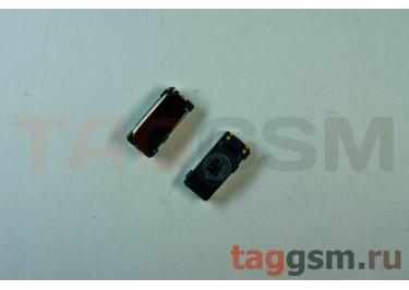 Звонок для Sony Ericsson S302 / W302, оригинал