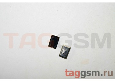 Динамик для Sony Ericsson U100 Yari