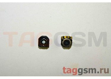 Звонок для Sony Ericsson W880 orig