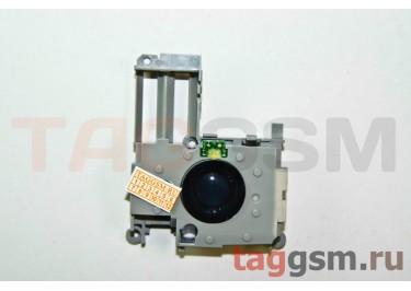 Звонок для Sony Ericsson K850, оригинал