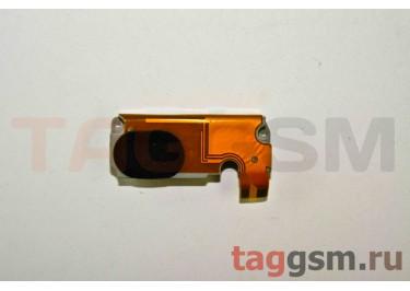 Звонок для Sony Ericsson T650 / K770 в сборе с антенной
