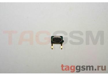 Динамик для Sony Ericsson K610 / W550 / W600 / Z610