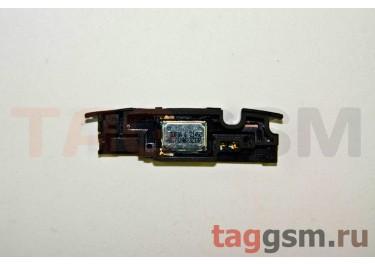 Звонок для Sony Ericsson LT15i Xperia Arc в сборес антенной
