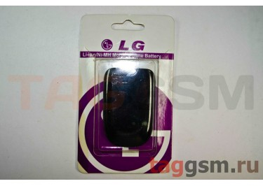 АКБ LG KG225 блистер