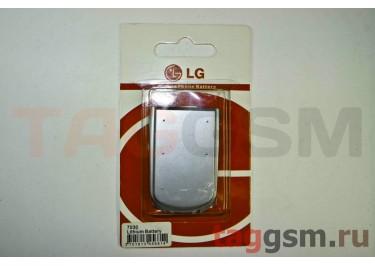 АКБ LG 7030 блистер