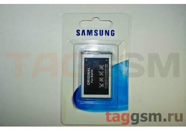 АКБ Samsung S5250 блистер