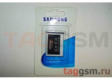 АКБ Samsung L760 блистер