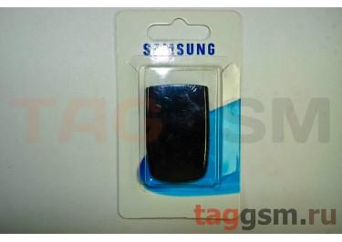 АКБ Samsung E370 блистер