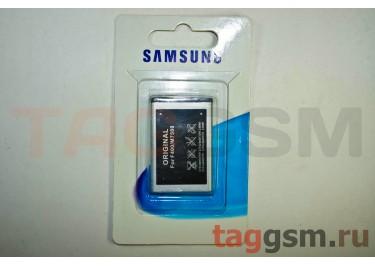 АКБ Samsung M7500 блистер