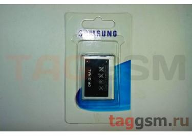 АКБ Samsung I450 блистер