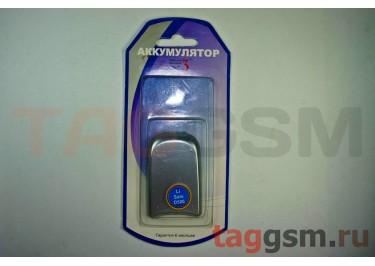 АКБ Samsung D500 X3