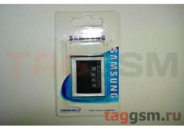 АКБ Samsung i 560 блистер