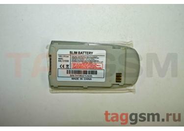 АКБ Samsung M 300 блистер