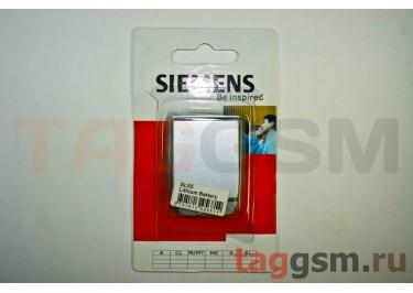 АКБ Siemens SL55 блистер