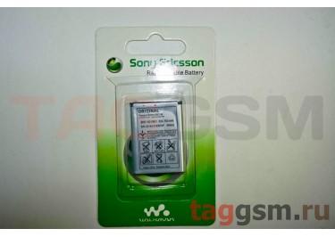 АКБ Sony-Ericsson BST-36 J300 / K310 / K320 / W200 / Z310 / Z500 / Z550 SPRINTLINE