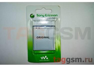 АКБ Sony-Ericsson BA 750 Xperia Arc блистер