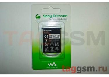 АКБ Sony-Ericsson BST-43 J108 / J20 / U100 / WT13 / Cedar / Hazel / Mix / Yari Sprintline