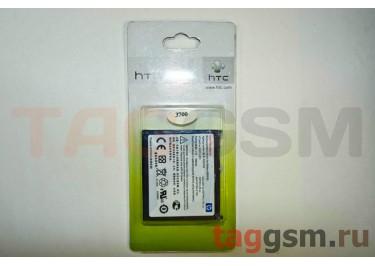 АКБ для HP 3700