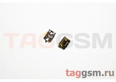 Разъем зарядки для Sony Ericsson SK17i