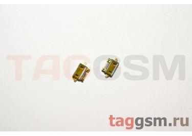 Разъем зарядки для Sony Xperia Arc S (LT18i)