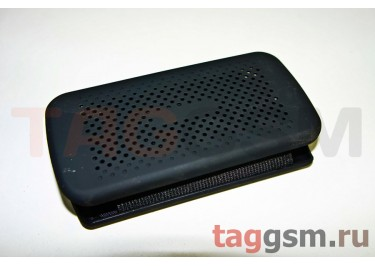 Чехол Nokia 5800 orig