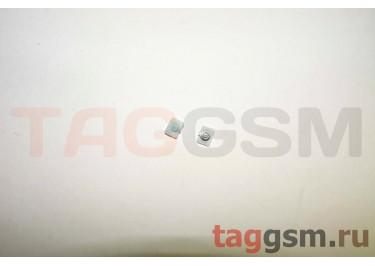 Кнопка (толкатель) SE K750