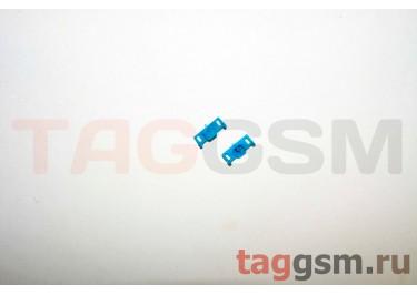 Кнопка (толкатель) Nok 5320 Blue