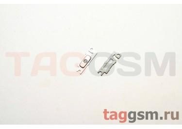 Кнопка (толкатель) Nok 6220C grey