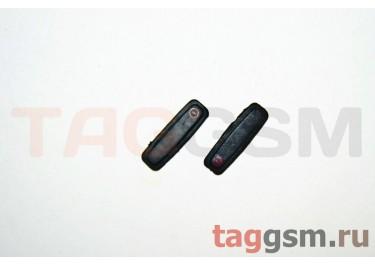 Кнопка (толкатель) Nok 6600