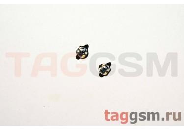 Кнопка (толкатель) Nok N95 / N95 8GB