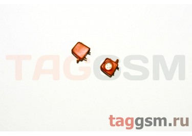 Микрофон для Sony Ericsson K300 / K310 / K510 / K700