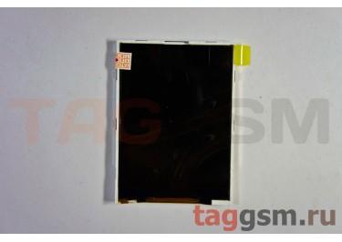 Дисплей для Huawei U8150 Ideos