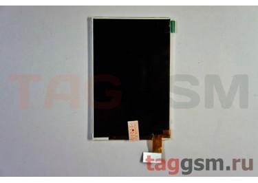 Дисплей для Huawei U8230 / U8650 (МТС 955)  / U8220 / U8660 / C8600 / M860