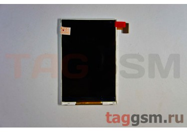 Дисплей для Huawei U8510 Ideos X3