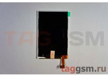 Дисплей для Huawei U8661(Sonic) / U8655 (Ascend Y200)